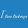 /images/logos/local/1_euro_packways.jpg