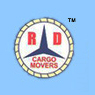 /images/logos/local/aardee_cargo.jpg