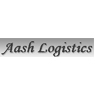 /images/logos/local/aash_logistics.jpg