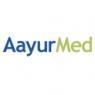 /images/logos/local/aayurherb.jpg