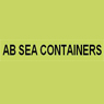 /images/logos/local/ab_sea_containers.jpg