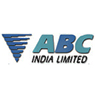 /images/logos/local/abc_india.jpg