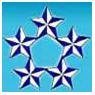 /images/logos/local/admiral_logistics.jpg