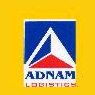 /images/logos/local/adnam_logistics.jpg