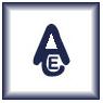 /images/logos/local/advance_equipment.jpg