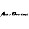 /images/logos/local/aero_overseas.jpg
