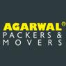 /images/logos/local/agarwal_packers.jpg