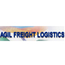 /images/logos/local/agil_logistics.jpg