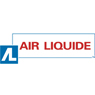 /images/logos/local/air_liquide.jpg