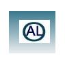 /images/logos/local/alfa_logistics.jpg