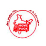 /images/logos/local/allindia_homepackers.jpg