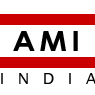 /images/logos/local/ami_india.jpg
