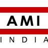 /images/logos/local/ami_india.jpg
