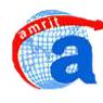 /images/logos/local/amrit_seair.jpg