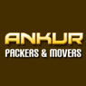 /images/logos/local/ankur_packers.jpg