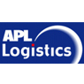 /images/logos/local/apllogistics.jpg