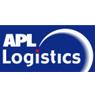 /images/logos/local/apllogistics.jpg