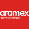 /images/logos/local/aramex.jpg