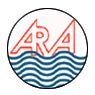 /images/logos/local/arya_offshore.jpg
