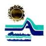 /images/logos/local/atlantic_shipping.jpg
