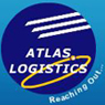 /images/logos/local/atlas_logistics.jpg