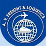 /images/logos/local/avf_logistics.jpg