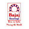 /images/logos/local/bajaj_bearings.jpg