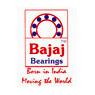 /images/logos/local/bajaj_bearings.jpg