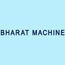 /images/logos/local/bharat_machine.jpg