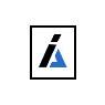 /images/logos/local/bio_enable.jpg
