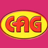 /images/logos/local/cag_equipments.jpg