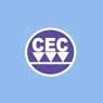 /images/logos/local/capital_engineering_corporation.jpg