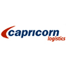 /images/logos/local/capricorn_logistics.jpg