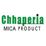 /images/logos/local/chhaperia_international.jpg