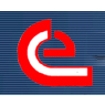 /images/logos/local/consiteengineering.jpg
