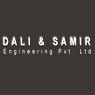 /images/logos/local/dali_samir_engineering.jpg