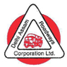 /images/logos/local/delhi_assam_roadways_corporation.jpg
