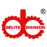 /images/logos/local/delite_engineers.jpg