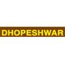 /images/logos/local/dhopeshwar.jpg