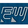 /images/logos/local/eastwest_freight.jpg