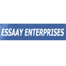 /images/logos/local/essaay_enterprises.jpg