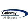 /images/logos/local/gateway_airexpress.jpg