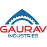 /images/logos/local/gaurav_industries.jpg
