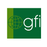 /images/logos/local/gfi_india.jpg
