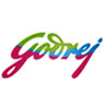 /images/logos/local/godrej.jpg