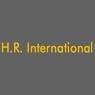 /images/logos/local/hr_international.jpg