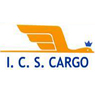 /images/logos/local/ics_cargo.jpg