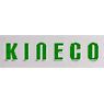 /images/logos/local/kineco.jpg