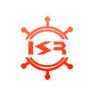 /images/logos/local/krsindia.jpg