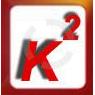 /images/logos/local/ksquare.jpg